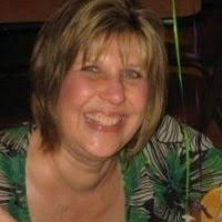Donna Rieger (donnarae6) - Profile   Pinterest