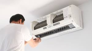 air conditioning cleaning. how to clean an air conditioner the review punch conditioning cleaning