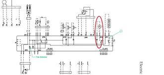 wiring diagram for indesit wdg 1295 w fixya wiring diagram indesit d61