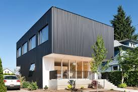 great architecture houses. Perfect Architecture Project By Waechter Architecture Throughout Great Houses E
