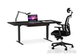 home office office furniture contemporary. Sequel Lift Desk - BDI Home Office Furniture Contemporary E