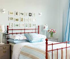 decorating a bedroom on a budget. Frame It Decorating A Bedroom On Budget T