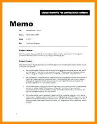 Template Beautiful Mandatory Meeting Template Memo Mandatory