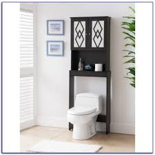 bathroom cabinets over toilet. Bathroom Cabinet Over Toilet Home Depot Furniture The Storage Cabinets