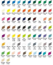 Carpe Diem Store Art Architecture Hobby And Crafting Supplies