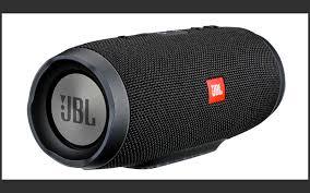jbl jukebox. brand new jbl charge 4 bluetooth speaker free delivery call 7772863   ibay jbl jukebox