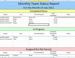 Work In Progress Excel Template Pin By Michelle Noto On Templates Pinterest Project Management