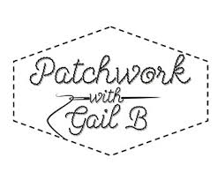 <b>Mens</b>/Older Boys Archives - <b>Patchwork</b> with Gail <b>B</b> - <b>Patchwork</b> with ...
