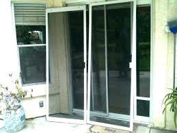 sliding glass door track kit sliding glass doors sliding glass doors medium size of screen door track sliding screen door sliding glass door track repair