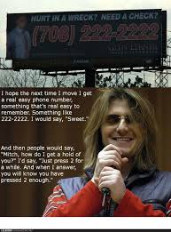 Mitch Hedberg Vending Machine Cool You Will Know You Have Pressed 48 Enough Mitch Hedberg Comic