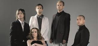 The <b>Cardigans</b> Announce Remastered Vinyl Re-Issue Of <b>First Band</b> ...