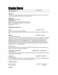 outline insurance resume examples resume outstanding insurance sample insurance resume