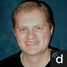 Dr. Wesley Pearson, MD – Westminster, CO | Internal Medicine