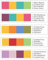 2860 Best Color Mixing Chart Images In 2019 Color Mixing