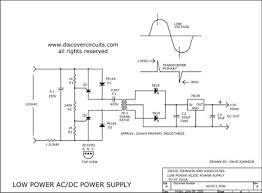 diagram of 12 volt cigarette lighter adapter wiring diagram for dc terminal block wiring diagram furthermore lucerne wiring diagram moreover cigarette lighter refrigerator as well 12v