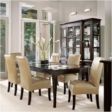 Small Picture Beautiful Modern Dining Rooms Sets Gallery Home Design Ideas