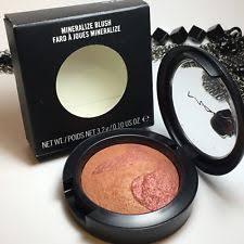 item 1 new mac sun moon mineralize blush too fabulous boxed rare limited edition new mac sun moon mineralize blush too fabulous boxed rare