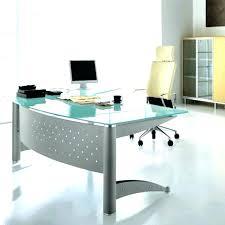 modern home office desks uk. Modern Home Office Desk Chairs Contemporary Desks Uk