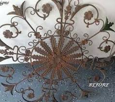 iron wall hangings how to paint metal wall art crafts how to wall decor large metal wall art hobby lobby on large metal wall art hobby lobby with iron wall hangings how to paint metal wall art crafts how to wall