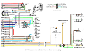 99 chevy tahoe stereo wiring diagram schematics and diagrams 2003 chevy tahoe stereo wiring harness at Tahoe Radio Wiring Harness