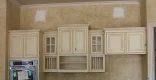 how to faux paint kitchen cabinets fresh cabinet finish types cabinet paint finishes diamond vibe cabinets