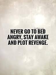 Revenge Quotes Awesome 48 Awesome Revenge Quotes Images Best Funny Revenge Sayings