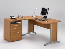 small corner office desk. corner office desk great with additional small decor inspiration decoration m