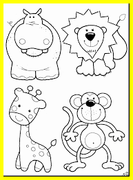 zookeeper coloring page. Modren Coloring Zookeeper Coloring Page At Getcolorings Printable And I