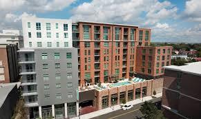 charleston gardens apartments. Modren Charleston TOUR TODAY MOVEIN TOMORROW For Charleston Gardens Apartments