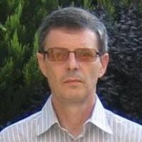 "6 ""Alexander Shifman"" profiles | LinkedIn"