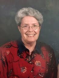 Glenda June Dudley - News - The Daily Ardmoreite - Ardmore, OK