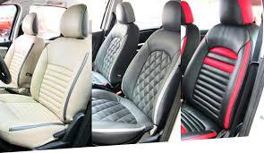 car seat car seat covercom original covers imperial leathers modern cover material comparison