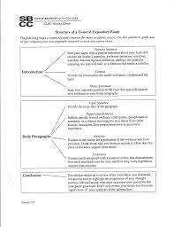 informal essay layout essay sample informal essay sample hd image of informative essay template accountant job outlook