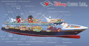 disney wonder diagram disney database wiring diagram images disney wonder diagram
