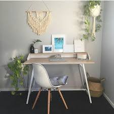 516 likes 12 comments kmart desired inspired home kmart desired desk chairscute