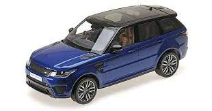 Save Big With 9 99 Coms From Godaddy Estoril Blue Range Rover Sport Land Rover