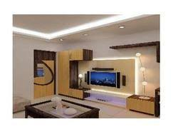 drawing room furniture images. modular drawing room furniture view specifications u0026 details of living by inovic solutions delhi id 10501585648 images i