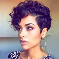 Short Hair Style For Black Women online buy wholesale short hairstyles for black women from china 7277 by wearticles.com