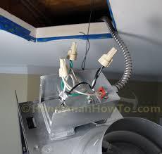 code bathroom wiring: bathroom ventilation fan electrical wiring connections