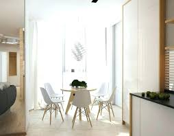 bedroom gorgeous white modern dining set 30 room sets small table and chairs with curved