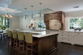 Home Remodeling Kitchen Design Showroom For Long Island Nyc