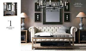 restoration hardware small spaces. Fine Restoration Restoration Hardware Fireplace Tools Adorable Small Spaces  By Decorating Style Laundry Room Decoration Ideas   In Restoration Hardware Small Spaces C