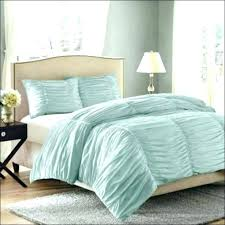 mint green bed set green bedding bedroom wonderful mint green twin bedding set green throughout mint