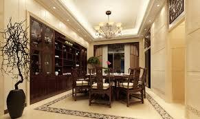 Dining Room Closet Dining Room With Closetshare On Diningroom Closets On Picturesshare