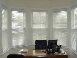 Office Window Treatments office blind supplier london office blinds ltd vertical blinds 7552 by xevi.us