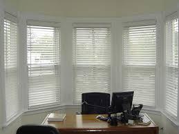 Office Blind Supplier London | Office Blinds Ltd | Vertical Blinds ...