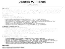 Job Description For Substitute Teacher Iamfree Club