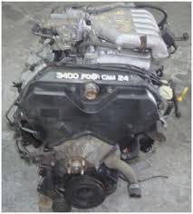 1995 toyota 4runner engine diagram beautiful 1995 toyota t100 wiring 1995 toyota 4runner engine diagram good 96 toyota camry engine diagram of 1995 toyota 4runner engine