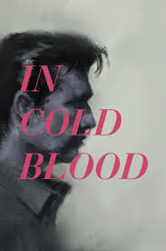 ideas about in cold blood book truman capote 1000 ideas about in cold blood book truman capote movie capote truman and novels