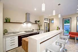 Small Kitchen Interiors Modern Interior Design For Kitchen Oliver Haddon